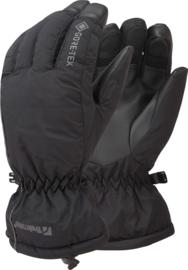 Trekmates Chamonix GTX Glove - Handschoen - Zwart