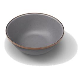 Barebones Enamel Cookware - Kom /  Bowl - Geëmailleerd - 2x