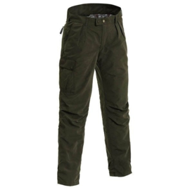 Pinewood Outdoor Broek - Wapiti Kids