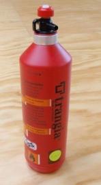 Trangia Multi-fuel fles - 1 liter
