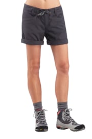 Icebreaker Wmns Destiny Shorts  Monsoon -28 - 29 - 30