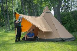 Tentipi Luifel CP 5/7 ( Canopy )