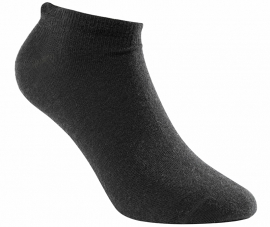 Woolpower Shoe Liner