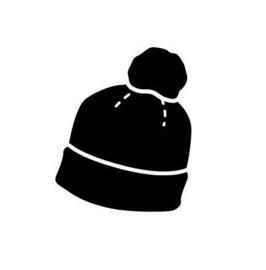 Mutsen, handschoenen & sjaals