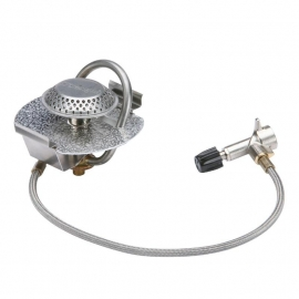 Trangia Gas Brander