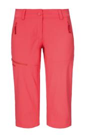 Schöffel Pants Caracas - 3410 - Damen Größe 38