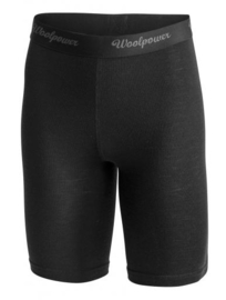 WOOLPOWER LITE Briefs Xlong - dames