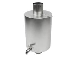 GSTOVE Watertank 5 liter (op voorraad)