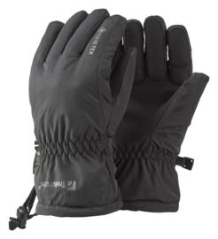 Trekmates Scout GTX Glove - Handschoen - Junior