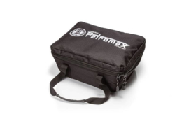 Petromax Tas voor Broodpan K8