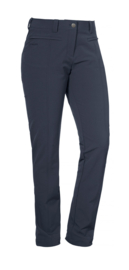 Schöffel Pants Yongin - 9630 - DAMEN - Größe 38