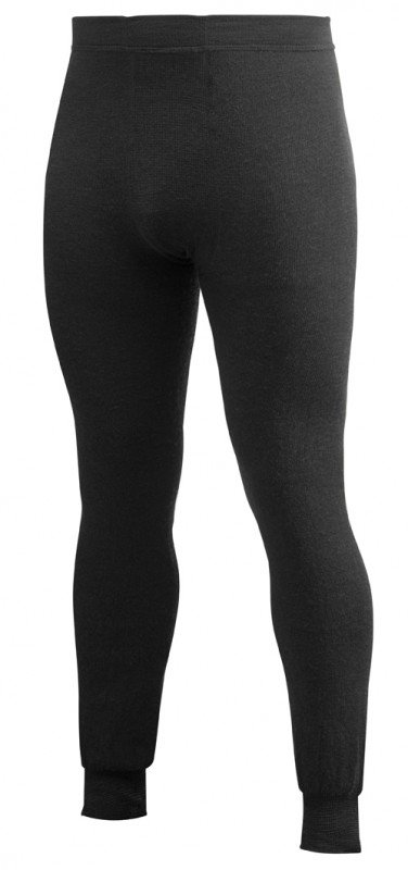 Woolpower Unterhose (Long Johns) 400