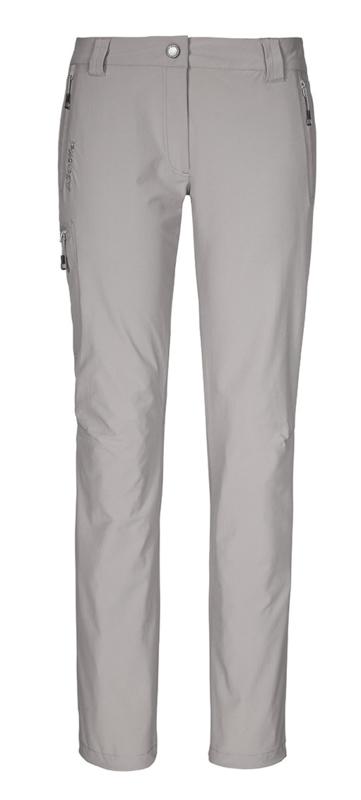 Schöffel Pants Granada (Patricia) - 9102 - dames - maat 38