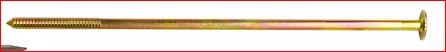 Tentipi  TT Steel Stake Peg 30 PRO (haring)