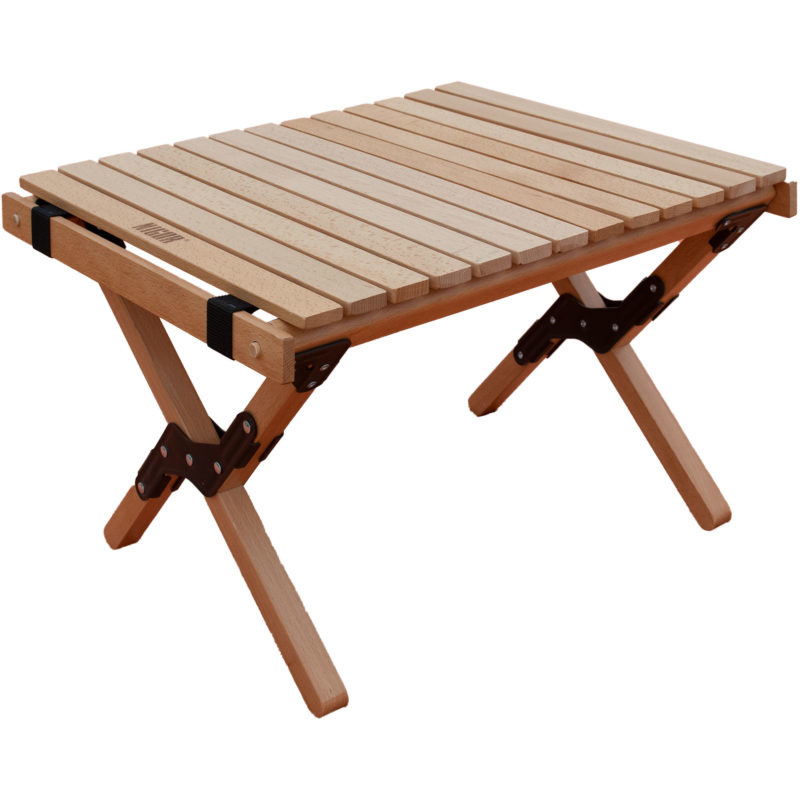 Nigor Tafel (Sandpiper Table) Small - Direct leverbaar