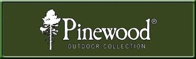 logo pinewood.jpg