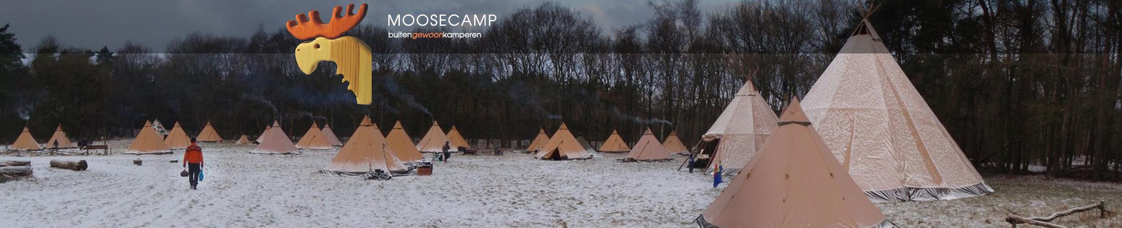 Moosecamp webshop Home