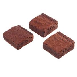 55350 - Brownie