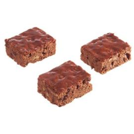 62420 - Vegan brownie