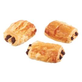 52750 - Chocolade croissant