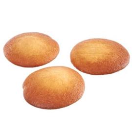 16400 - Eierkoeken