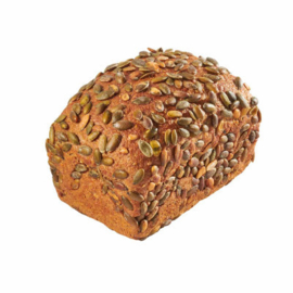 24480 - Nordic pompoenbrood desem