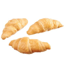 55050 - Roomboter croissant