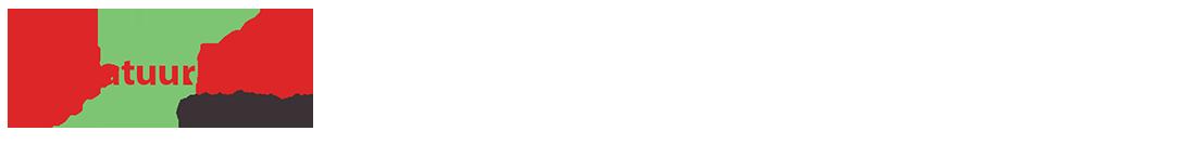 Het Natuurhoekje