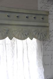 FREEZE - tea color - 110 cm - Jeanne d 'Arc Living -