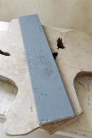 OCEAN BLUE (700 ml) - VINTAGE PAINT - JEANNE D 'ARC LIVING -