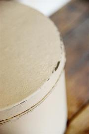VINTAGE CREAM  (100 ml) - VINTAGE PAINT - JEANNE D 'ARC LIVING -