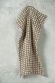 GASTENDOEK - 40x60 cm - Jeanne d 'Arc Living
