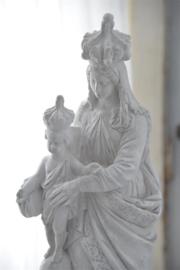 MARIABEELD - Jeanne d 'Arc Living