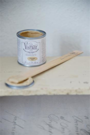 VINTAGE TEA (100 ml) - VINTAGE PAINT - JEANNE D 'ARC LIVING -