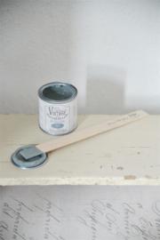 PETROL BLUE (100 ml) - VINTAGE PAINT - JEANNE D 'ARC LIVING -