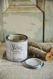 ANTIQUE CREAM (100 ml) VINTAGE PAINT - JEANNE D 'ARC LIVING -