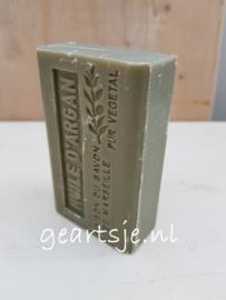 handzeep - ARGAN olie -