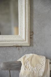 SPIEGEL - creme  - Jeanne d 'Arc Living
