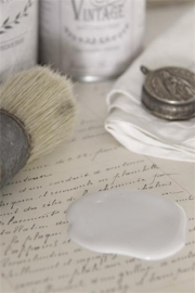 STONE GREY (100 ml) - VINTAGE PAINT - JEANNE D 'ARC LIVING -