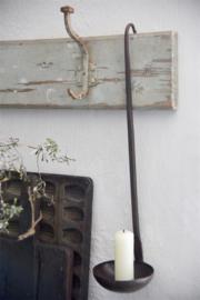 LEPEL - decoratie - Jeanne d 'Arc Living -
