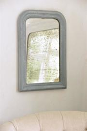 LIGHT PETROL (700 ml) - VINTAGE PAINT - JEANNE D 'ARC LIVING -