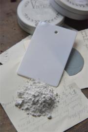 SPATULA - PLAST - 5,5 cm - Jeanne d 'Arc Living