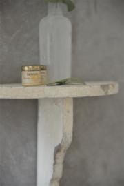 CONSOLE - creme - Jeanne d 'Arc Living