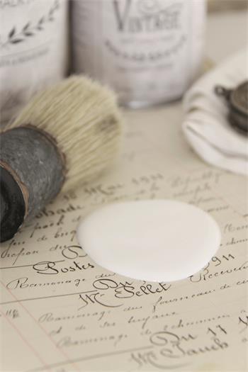 SOFT CREAM (100 ml) VINTAGE PAINT - JEANNE D 'ARC LIVING -