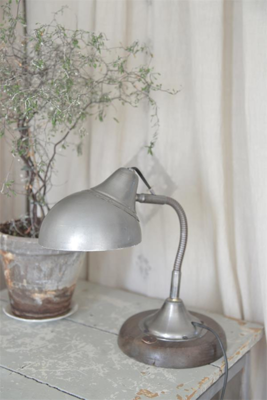 TAFEL LAMP - STOER - Jeanne d 'Arc Living -