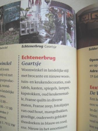 artikelnoorderlandbrocantegidsnr4-2006.jpg