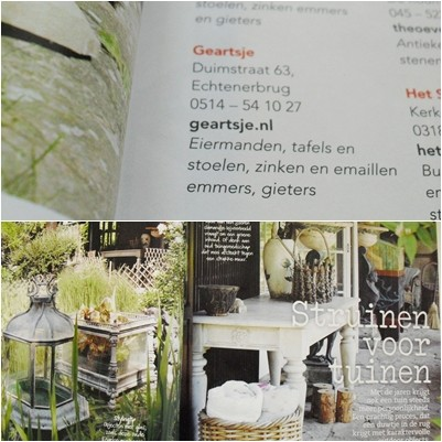 collagehomeandgardennr62011-1.jpg