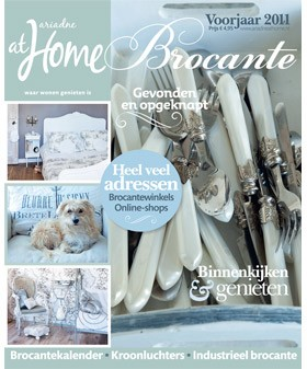 cover-at-home-brocante-voorjaar2011.jpg