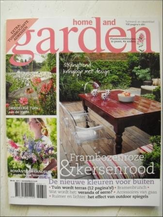 coverhomeandgardennr.6-2011.jpg