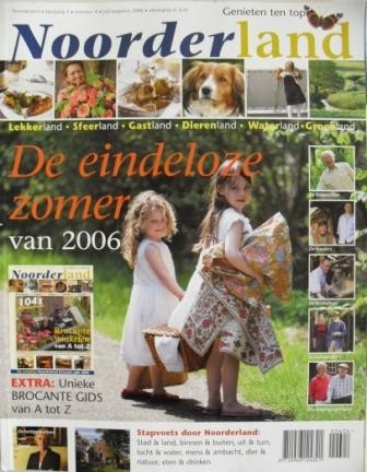 covernoorderlandnr4-2006.jpg